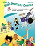 Alfred's Kid's Drumset Course: The Ea...