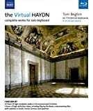 The-Virtual-Haydn-Complete-Works-for-Solo-Keyboard-Blu-Ray-Audio--Blu-Ray-DVD