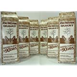DriWater Quart (6 Units) Time-Release Water. Each Quart Lasts up to 90 Days! ~ DriWater