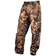 Scent Blocker Xbow Pant by Scent Blocker