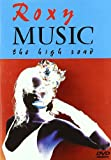 Roxy Music : The High Road