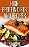 High Protein Diets & Recipes: Transfo...