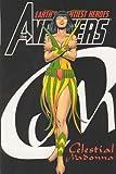 Avengers: Celestial Madonna (0785108262) by Englehart, Steve