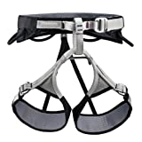 Petzl Adjama Men's Climbing Harness (2013)