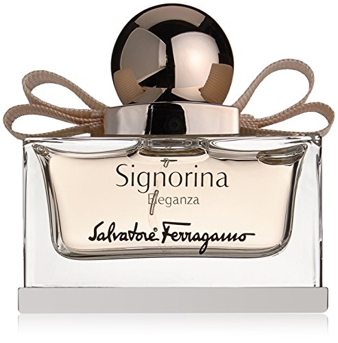 Salvatore Ferragamo Eau de Parfum Vaporizzatore - 30 ml