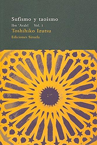Sufismo y taoísmo I (El Árbol del Paraíso)
