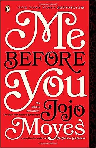 What I've Read Lately | WrittenByJennifer