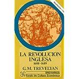 La revolucion inglesa 1688-1689