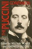 Puccini Companion