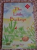 The Little Buckeye (The Little Buckeye Series, 1)