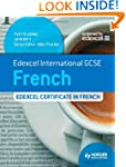Edexcel International GCSE and Certif...