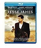 echange, troc Assassination of Jesse James By Coward Robert Ford [Blu-ray]