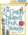 The 20th Century Children's Book Trea...