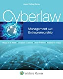 Cyberlaw: Management and Entrepreneurship