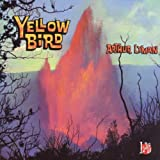 Yellow Bird [Import, From US] / Arthur Lyman (CD - 1998)