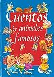 Cuentos de animales famosos (Adivinanzas y