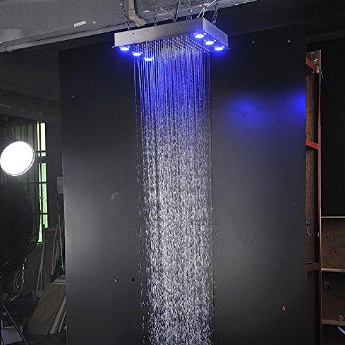 modylee-doccia-a-pioggia-set-e-spray-per-il-corpo-3-led-torcia-doccetta-a-3-vie-a-colori-con-telecom