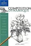 echange, troc William F Powell - La composition dynamique