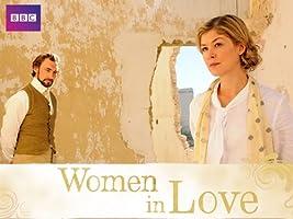 Women in Love - Season 1