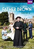 Father Brown Complete Series 2 - BBC