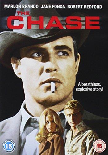the-chase-reino-unido-dvd