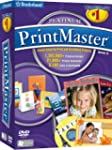 Printmaster - Platinum Version 18 [OL...