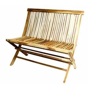 gartenbank wetterfest. Black Bedroom Furniture Sets. Home Design Ideas