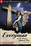 Image of Everyman and The Second Shepherds' Play - Literary Touchstone Classic