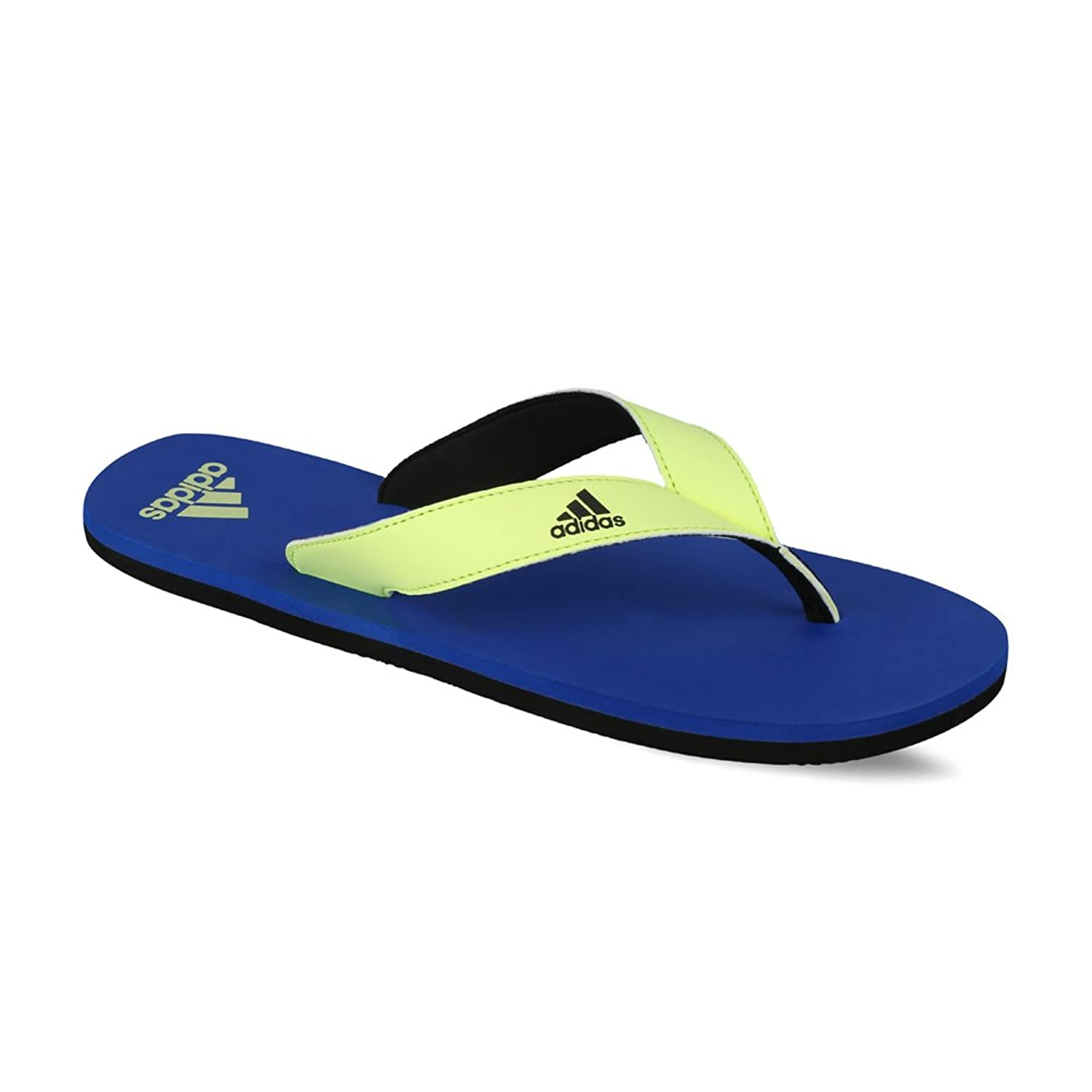 adidas sandals for men online