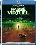 Image de Passé virtuel [Blu-ray]