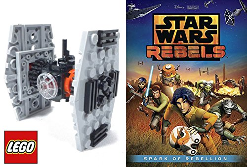 Star Wars gifts with Lego :: The Force Gifts