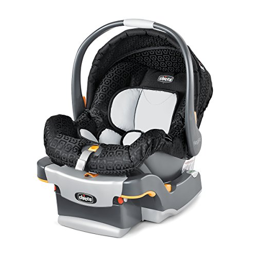 Chicco-KeyFit-Infant-Car-Seat-Ombra