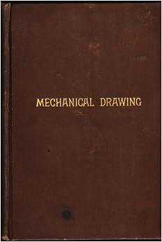 hvac drawing book mechanical drawing: linus faunce: amazon.com: books free hvac drawing