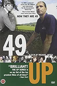 49 Up [Import]