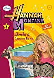 echange, troc Walt Disney - Hannah Montana 03 - Samba à Copacabana