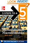 5 Steps to a 5 AP Microeconomics/Macr...