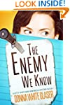 The Enemy We Know: Suspense with a Da...