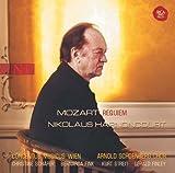 Mozart: Requiem Nikolaus Harnoncourt