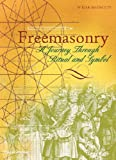 img - for Freemasonry: A Journey Through Ritual and Symbol (Art & Imagination) book / textbook / text book