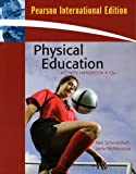 img - for Physical Education Activity Handbook International Edition book / textbook / text book