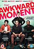 That Awkward Moment [DVD]