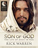 Son of God: The Life of Jesus in You Leader Kit