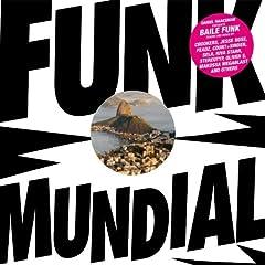 Funk Mundial (2009)