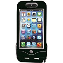 driSuit Endurance 5 Black Waterproof iPhone5 Midnight Black