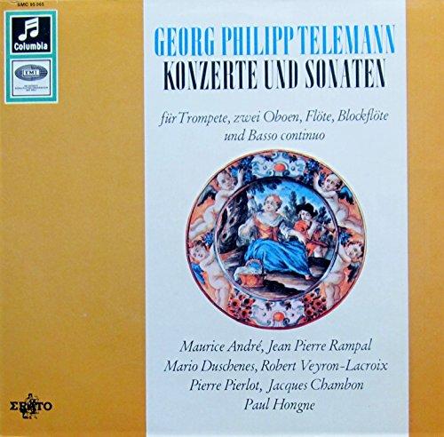 telemann-konzerte-und-sonaten-fur-trompete-zwei-oboen-flote-blockflote-und-basso-continuo-vinyl-lp-s