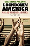 img - for Lockdown America: Police and Prisons in the Age of Crisis book / textbook / text book