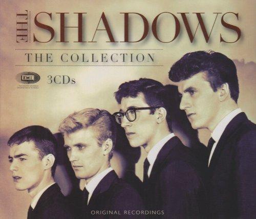 Shadows Collection