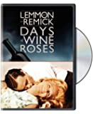 Days of Wine & Roses (Sous-titres français) [Import]