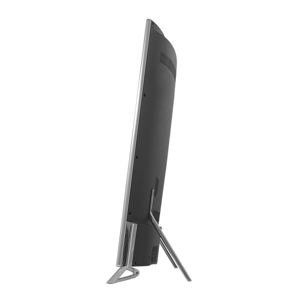 Hisense 65H10B2 Curved 65-Inch 4K Smart ULED TV (2015 Model)