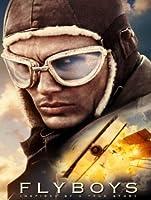 Flyboys [HD]